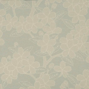 Product: 0275CAGRISE-Camellia
