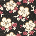 Product: 0275BLPINKB-Blossom