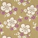 Product: 0275BLLILAC-Blossom