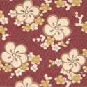 Product: 0275BLYELLO-Blossom