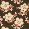 Product: 0275BLORANG-Blossom