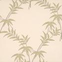 Product: 0275TRHEMPZ-Trellis Bamboo