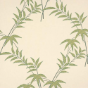 Product: 0275TRSPRIN-Trellis Bamboo