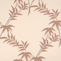 Product: 0275TRSPICE-Trellis Bamboo