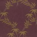 Product: 0275TRDAMSO-Trellis Bamboo