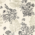 Product: 0271NRCOUTU-Norcombe