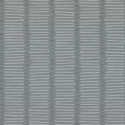 Product: 0271HSPEWTE-Heath Stripe