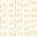 Product: 0271HSGOOSE-Heath Stripe