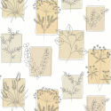 Product: 0271HRCORON-Herbes