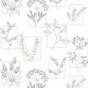 Product: 0271HRLINEZ-Herbes