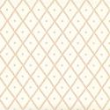 Product: 0271QTCARDI-Quilt