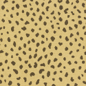 Product: T6083-Tanzania