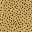 Product: T6082-Tanzania