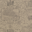 Product: T6011-London Map