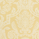 Product: T6024-Harvard Damask