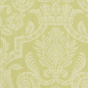 Product: T6023-Harvard Damask