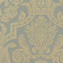 Product: T6025-Harvard Damask