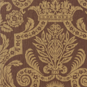 Product: T6026-Harvard Damask