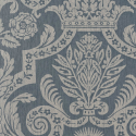 Product: T6029-Harvard Damask