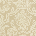 Product: T6027-Harvard Damask
