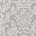 Product: T6028-Harvard Damask