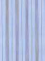 Product: LWP62722W-Pritchett Stripe