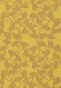 Product: T718-Ginkgo