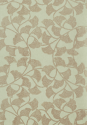 Product: T719-Ginkgo
