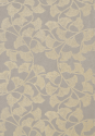 Product: T722-Ginkgo