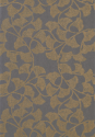 Product: T721-Ginkgo