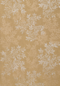 Product: T768-Reverie