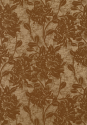 Product: T780-Mums