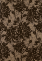 Product: T778-Mums