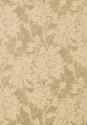 Product: T777-Mums