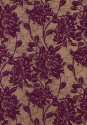 Product: T782-Mums