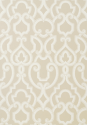 Product: T758-Royal
