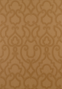 Product: T776-Royal