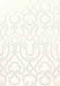 Product: T759-Royal