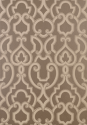 Product: T760-Royal