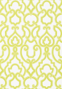Product: T762-Royal