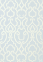 Product: T761-Royal