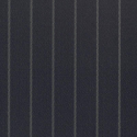 Product: LWP62730W-Chalk Stripe
