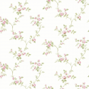 Product: CKB66375-Country Rose Vine
