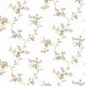 Product: CKB66376-Country Rose Vine