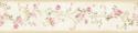 Product: CKB77911B-Tearose Acanthus Border