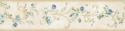 Product: CKB77912B-Tearose Acanthus Border
