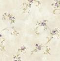 Product: CKB77765-Tearose Acanthus