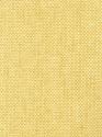 Product: LWP40862W-Sudan Weave