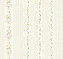 Product: CKB77791-Gardeners Stripe