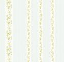 Product: CKB77792-Gardeners Stripe
